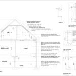 oakland plans 4