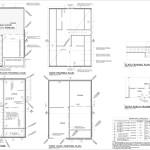 oakland plans 5