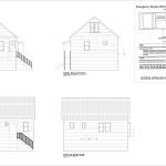 oakland plans 6